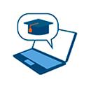imagen alumni internacional 10 Alumni Internacional Estudiar en Universidad Privada Madrid
