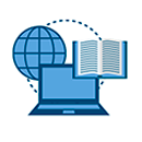 imagen alumni internacional 11 Alumni Internacional Estudiar en Universidad Privada Madrid