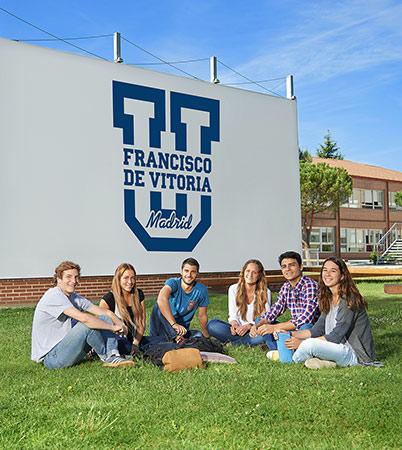 imagen web convalidaciones traslado expediente Convalidaciones y traslado de expediente Estudiar en Universidad Privada Madrid