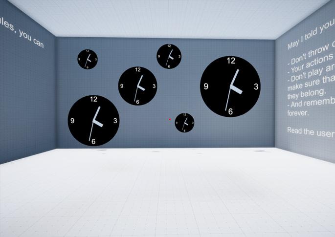 imagenes microwaving 4 VIDEOJUEGOS Videojuego Microwaving Time Estudiar en Universidad Privada Madrid
