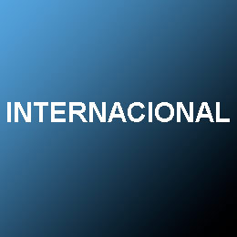 internacional sobre ufv Sobre la UFV Estudiar en Universidad Privada Madrid