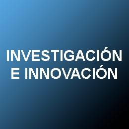 investigacion innovacion sobre ufv Sobre la UFV Estudiar en Universidad Privada Madrid