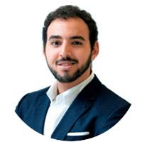 ismael  c Ciencias de la Actividad Física y del Deporte Estudiar en Universidad Privada Madrid