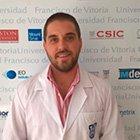 juan cabrera Biotecnología