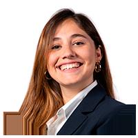 laura orientadora imagen web Bellas Artes