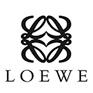 loewe 1 Administración y Gestión de la Industria de la Moda