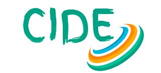 logo CIDE CIDE Estudiar en Universidad Privada Madrid