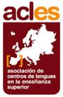 logo acles Centro de idiomas