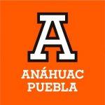logo anahuac Oportunidades Estudiar en Universidad Privada Madrid
