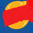 logo burguer king Cátedra Santander de Resp.Social