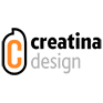 logo creatina Diseño Estudiar en Universidad Privada Madrid