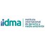 logo iidma Relaciones Internacionales (Bilingüe)