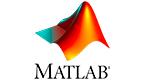 logo matlab Ingeniería Mecánica Estudiar en Universidad Privada Madrid