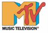 logo mtv 99x68 Empresas