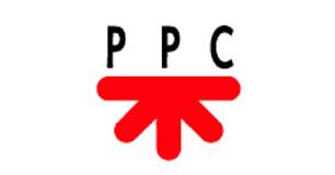 logo ppc Neurodivulgaciencia Estudiar en Universidad Privada Madrid