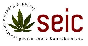 logo seic Neurodivulgaciencia Estudiar en Universidad Privada Madrid
