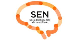 logo sen Neurodivulgaciencia Estudiar en Universidad Privada Madrid