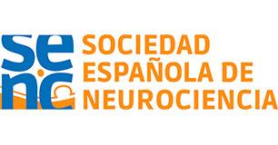 logo senc Neurodivulgaciencia Estudiar en Universidad Privada Madrid