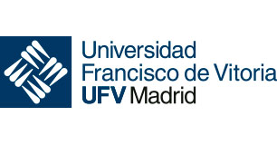 logo ufv proyecto fecyt Neurodivulgaciencia Estudiar en Universidad Privada Madrid