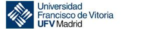 logo ufv Ingeniería Matemática Estudiar en Universidad Privada Madrid