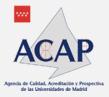 logo ACAP 109x97 Investigación UFV