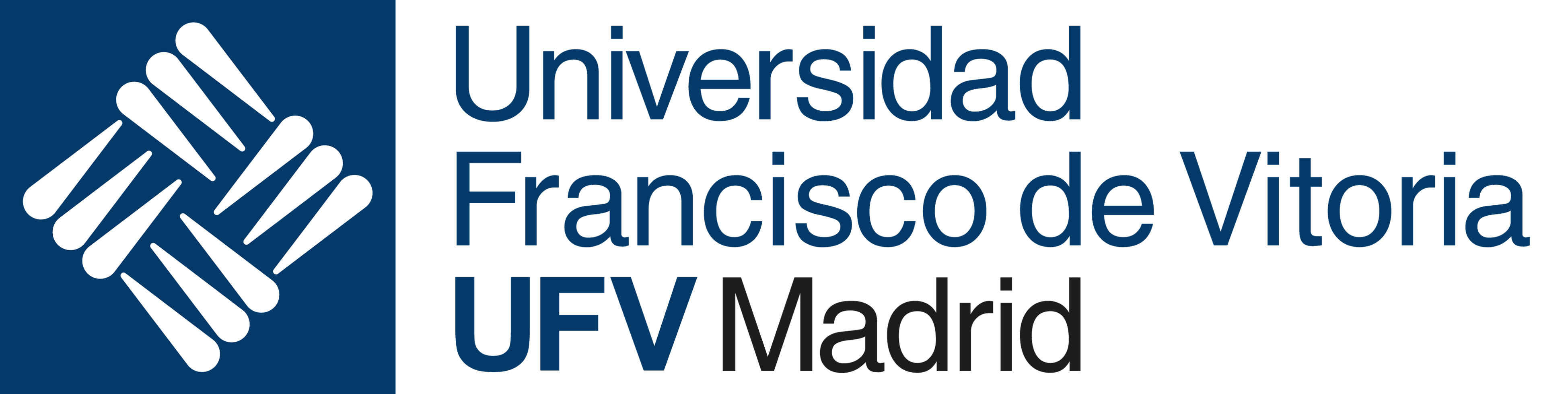 Universidad UFV