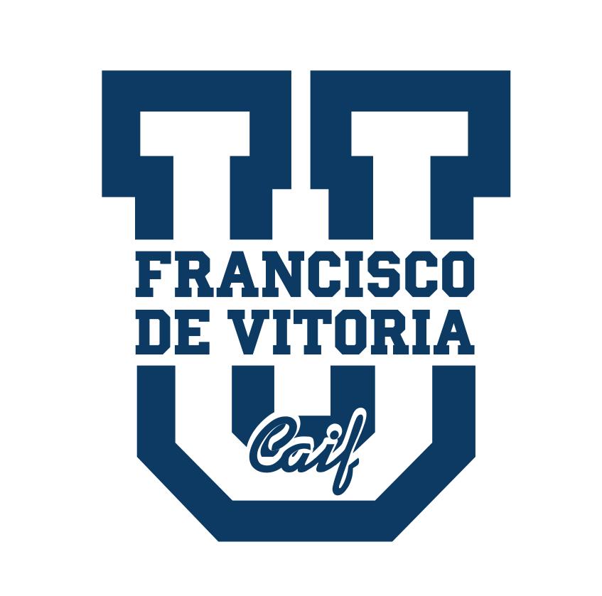 logo U CAIF Afectividad y Sexualidad para el Siglo XXI Estudiar en Universidad Privada Madrid