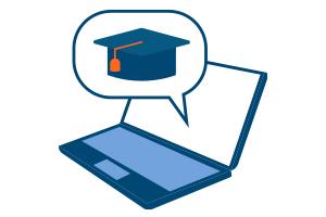 asesorias buscador que quieres estudiar