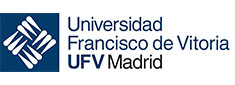 logotipo universidad francisco vitoria web Mind on