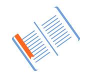 logotipos summer campus facultades 06 Summer Campus Estudiar en Universidad Privada Madrid