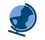 logotipos summer campus programa general Summer Campus Estudiar en Universidad Privada Madrid