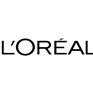 loreal Marketing Estudiar en Universidad Privada Madrid
