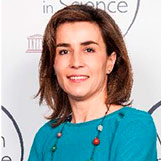 maite morales mujeres en la ingenieria La mujer en la Ingeniería Estudiar en Universidad Privada Madrid