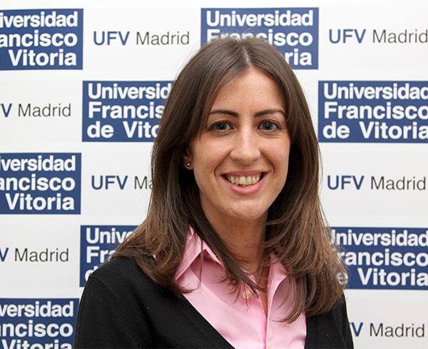 maria jose martin ufv Cartera de servicios de las unidades internacionales de la UFV Estudiar en Universidad Privada Madrid