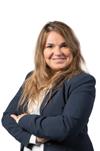 marta fitera orientadora Contacto Estudiar en Universidad Privada Madrid