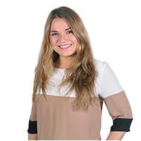 marta fitera perfil Gastronomía + ADE