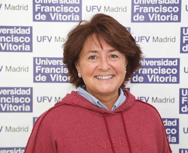 monica alberich internacional Cartera de servicios de las unidades internacionales de la UFV Estudiar en Universidad Privada Madrid