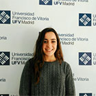 natalia saura Universidades Privadas Madrid Estudiar en Universidad Privada Madrid