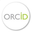 orcid 1 El acceso abierto open access Estudiar en Universidad Privada Madrid