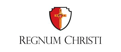 pastoral Circulo de Estudios Regnum Christi ufv 1 Pastoral Universitaria Estudiar en Universidad Privada Madrid