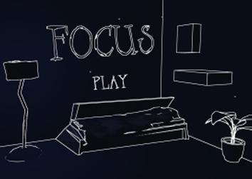 portadas videojuegos FOCUS Videojuego Focus Estudiar en Universidad Privada Madrid