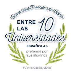 preferida alumnos 2 Sobre la UFV Estudiar en Universidad Privada Madrid