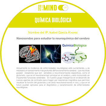 quimica biologica ufv 1 Mind on