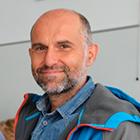 Raúl Martín Gómez