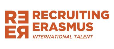 recruiting erasmus internacional ufv Becas y oportunidades Estudiar en Universidad Privada Madrid