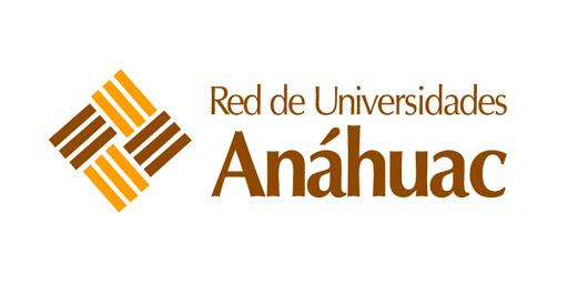 red universidades anahuac Redes Estudiar en Universidad Privada Madrid