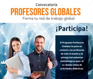 riu internacional ufv Oportunidades Estudiar en Universidad Privada Madrid