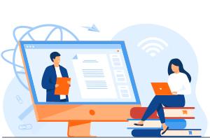 seminario online  Gabinete de orientación educativa GOE Estudiar en Universidad Privada Madrid