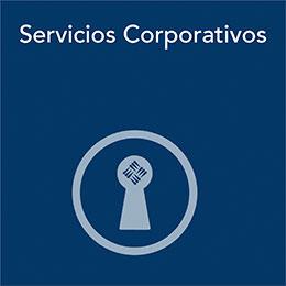 servicios corporativos gerencia ufv Gerencia a tu lado
