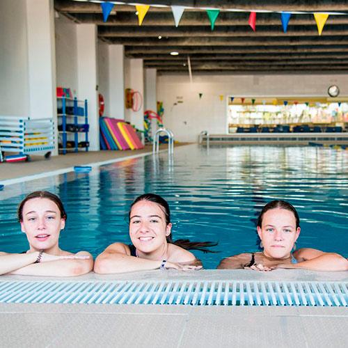 summer campus ufv 2019 04 Summer Campus Estudiar en Universidad Privada Madrid